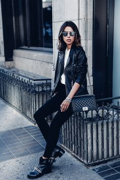 VivaLuxury - Fashion Blog by Annabelle Fleur: AG JEANS SWEEPSTAKES