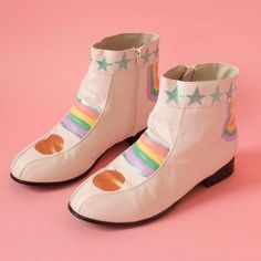 Looks like something on the way to Lule Hemmings closet lmao Pretty Outfits, Cool Outfits, Fashion Outfits, Julien Neel, Cute Shoes, Me Too Shoes, Alluka Zoldyck, Dream Shoes, Look Cool