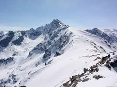 Image result for mountain ridge