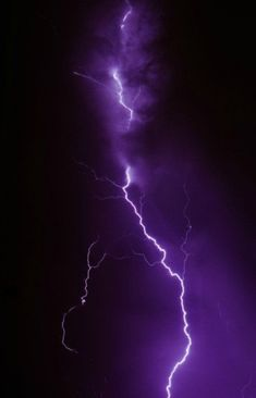 Violet Aesthetic, Dark Purple Aesthetic, Lavender Aesthetic, Aesthetic Colors, Purple Wallpaper Phone, Look Wallpaper, Wallpaper Backgrounds, Black And Purple Wallpaper, Dark Purple Background