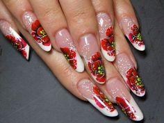 http://www.xn--nailsclubespaa-2nb.com/2015/01/oksana-borzenkova_16.html