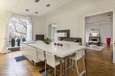 http://www.proprietesparisiennes.com/sale-apartment-paris-avenue-foch-1682.html