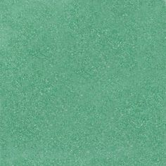 Terrazzo-Milano-Moderno-Conipisos-3301-GFV-Calisto-terrazo-verde Terrazzo, Cement Floors