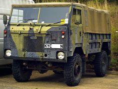 1200px-Land_Rover_101_Forward_Control_2.jpeg (1200×901)