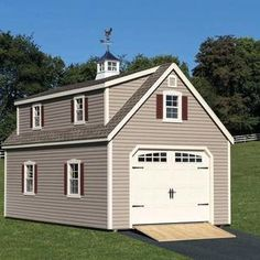 Dormer Roof, Roof Ideas, House Roof, House Plans, Shed, Fishing, Outdoor Structures, How To Plan, Style