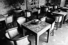 Have some rest.. the Bar - Mulino di Firenze