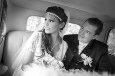 001_Brenda&Marcel_Wedding_silversatsuma