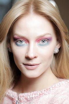 Svetlana Khodchenkova Светлана Ходченкова for Chanel 2015