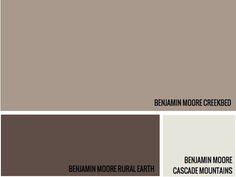 capella kincheloe exterior house paint colors Outside Paint Colors, Outside House Paint, Outside House Colors, Exterior Color Schemes, Exterior Paint Colors For House, Paint Colors For Home, Paint Colours, Pueblo House, Stucco Colors