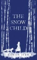 I loved this magical tale set in the beautifully described wilderness of Alaska.