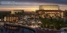 The New Broward Center - Building on Success • More than 700 events annually • Largest free arts-in-education program in the country • More than 150,000 students attend every year • More than 1,200 volunteers donate their time • $90 million contribution to the local economy