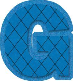 Alphabet, Letter G, My Memory, British Museum, Clip Art, Notting Hill, Den, Gifs, Monogram