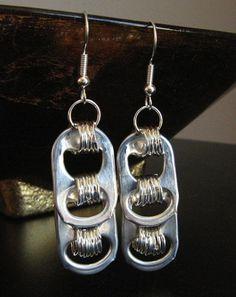 recycledpoptab_earrings