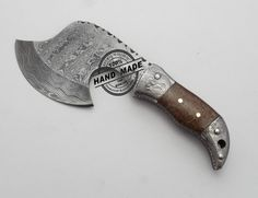 Online Selling Damascus Knives Buy IT Now!