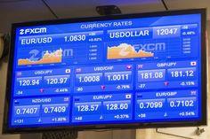 BOLETIM DE MERCADO: Cautela dos investidores com temporada de balanços - http://po.st/MITsZk  #Destaques - #Ásia, #Bovespa, #Eua, #Indicadores