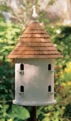 1000 Images About Dovecote On Pinterest Bird Feeders