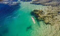19 things to do on your trip to the mornington peninsula Local Dating, Dating Tips, London Friend, Dating In London, Picture Movie, Beach Rocks, Rock Pools, Melbourne Australia, The Good Place