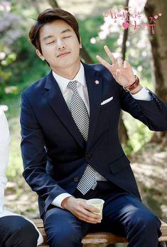 My Shy Boss, Queen For Seven Days, Yeon Woo Jin, Korean Star, Actor Model, Asian Men, Korean Actors, Celebrity Crush, Mens Suits