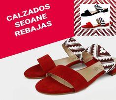 http://www.calzadosseoane.com/p2185677-sandalia-plana-roja-daniela-vega.html