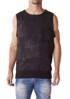 http://www.vittogroup.com/categoria-prodotto/uomo/stilisti-brands-uomo/notus-homo-italicus/