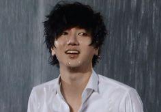 Yesung  - kim-jong-woon-yesung Fan Art