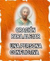 God Prayer, Daily Prayer, Catholic Prayers In Spanish, Spiritual Prayers, Miracle Prayer, Morning Prayers, Workout For Beginners, Spiritual Inspiration, Law Of Attraction