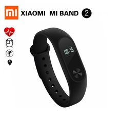 New gear here! Xiaomi Mi Band 2 ... Show now! http://adventuretechstore.com/products/xiaomi-mi-band-2-with-heart-rate-monitor?utm_campaign=social_autopilot&utm_source=pin&utm_medium=pin