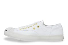 JACK PURCELL® RLY G | PRODUCTS | CONVERSE