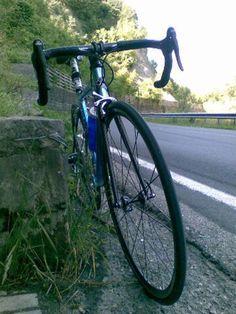 #Colnago #PersonalTrainer #Bologna #allenamento #bdc #ciclista #endurance