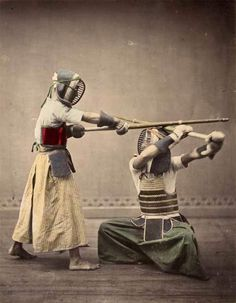 kusakabe kimbei, artiste photographe japonais