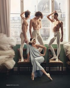 uring the ballet festival in June we are doing an exciting collaboration with We have a lot of fun events planned and Body Reference, Anatomy Reference, Art Reference Poses, Male Ballet Dancers, Ballet Boys, Anatomy Poses, Human Poses, Dynamic Poses, Dance Poses