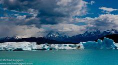 Dünyamızda Görülmeye Değer Doğa Harikaları