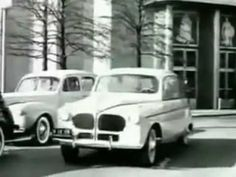 Henry Ford's Hemp Plastic Car (1941) 34 seconds long see them hit the car with a hammer and no dent