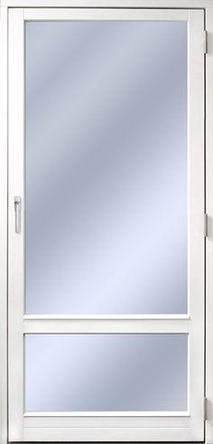 Ekstrands Utåtgående fönsterdörr Sverige104, Tillval: Glasdelande post GDP1:0. #Ekstrands #utåtgående #fönsterdörr #fönsterdörrar #fönster #dörr #altandörr #glasdörr Bathroom Medicine Cabinet, Mirror, Furniture, Home Decor, Decoration Home, Room Decor, Mirrors, Home Furnishings, Home Interior Design