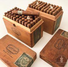 Good Cigars, Cigars And Whiskey, Cigar Art, Cigar Club, Premium Cigars, Cigar Accessories, Pipes And Cigars, Cigar Smoking, Getting Drunk