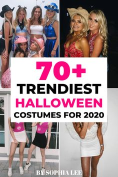 literally so many cute college halloween costumes for girls. can't wait for halloween!! Halloween Costumes For Girls, Girl Costumes, Man Room, College Dorm Rooms, Guys, Room Ideas, Man's Bedroom, College Dorms, Sons