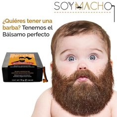Entra a ----> www.SoyMacho.com #SoyMacho #soymachomexico #mengrooming #mensaccesories #fashion #mensstyle #instafashion #menswear #barba #beard #beards #bearded #beardlife #beardgang #beardporn #beardedmen #instabeard #grooming #mensgrooming #malegrooming #mexicocity #insta #photooftheday #hypebeast #hsdailyfeature #theoutbound  #huffpostgram  #socality  #wonderful_places #igmasters