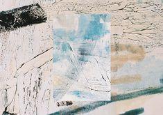 Ash Holmes - Monster Children Calming Colors, Color Psychology, Contemporary Abstract Art, Artist Life, Seascape Paintings, Australian Artists, Love Painting, Creative Art, Art Inspo