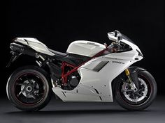 2010 Ducati 1198S Motorcycle,Ducati Motorcycles