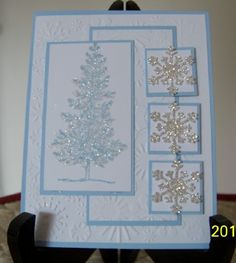 CAS145, TLC352, WT349 by Zigzag - Cards and Paper Crafts at Splitcoaststampers
