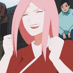 Hinata, Naruto Uzumaki, Anime Naruto, Boruto, Sakura Haruno, Sakura And Sasuke, Anime Butterfly, Narusaku, Naruto Girls