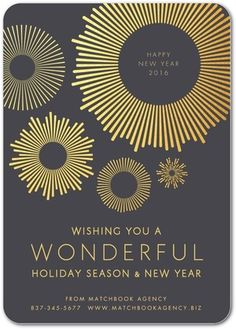 Business holiday cards brightest star by kate grono holiday business holiday cards brightest star by kate grono holiday fabulousness pinterest bright stars bright and cards colourmoves