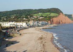 Sidmouth, Devon                                                       …
