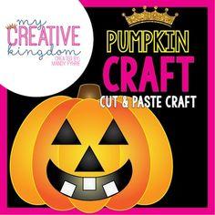 Use this Pumpkin Jac
