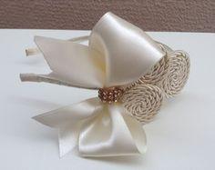 tiara caracol