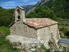 Por fin es viernes y publicamos la iglesia de San Pedro en Bono. #historia #turismo  http://www.rutasconhistoria.es/loc/san-pedro-debono