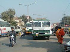 #About of Hoshiarpur City.
