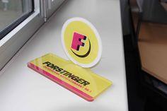 Display für den Point of Sales Forstinger | Ebinger #Display #Werbemittel #Qualität #Ebinger #Werbung #forstinger Printmaking, Advertising