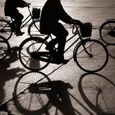 Street Photography Tips #streetphotography