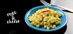 Mac and cheese - Coolinári Macaroni And Cheese, Cooking Recipes, Pasta, Ethnic Recipes, Food, Mac And Cheese, Chef Recipes, Essen, Eten